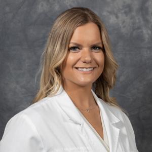 Novi MI Family Doctor